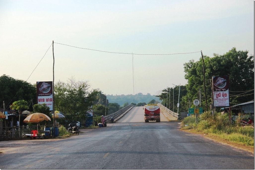 2012_12_31 Cambodia Coast (23)