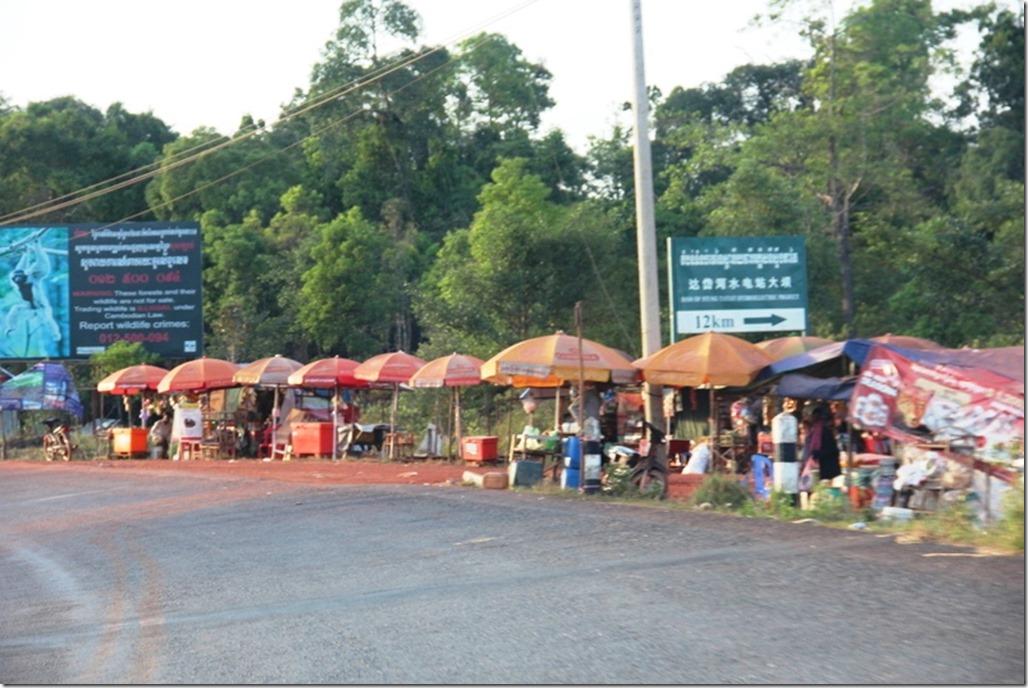 2012_12_31 Cambodia Coast (25)