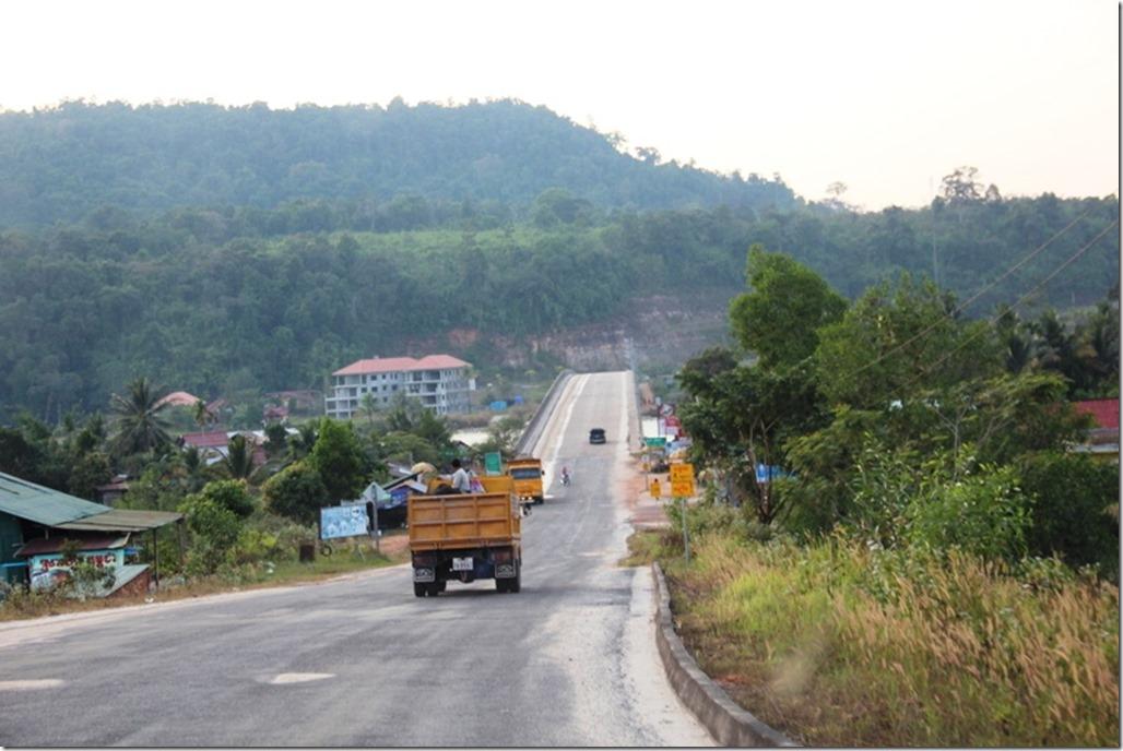 2012_12_31 Cambodia Coast (29)