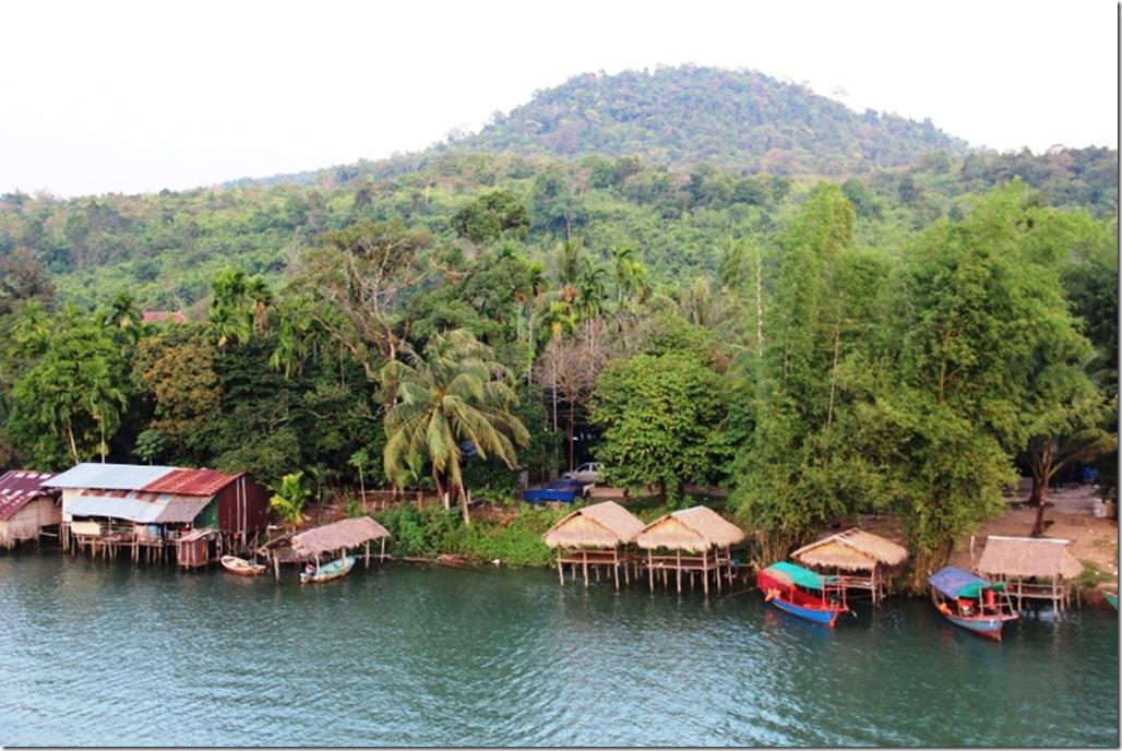 2012_12_31 Cambodia Coast (33)