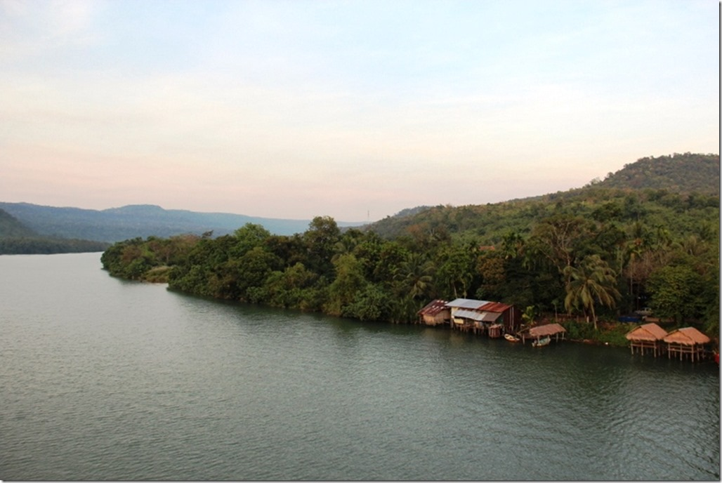 2012_12_31 Cambodia Coast (35)