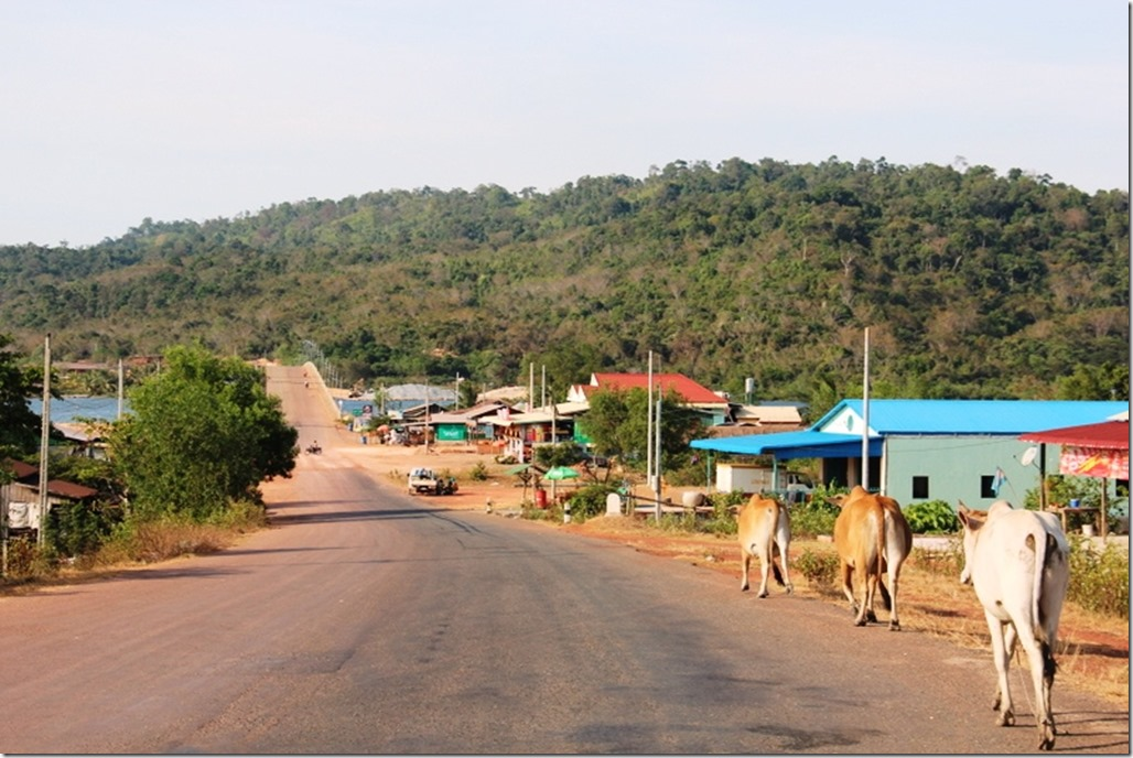 2012_12_31 Cambodia Coast (4)