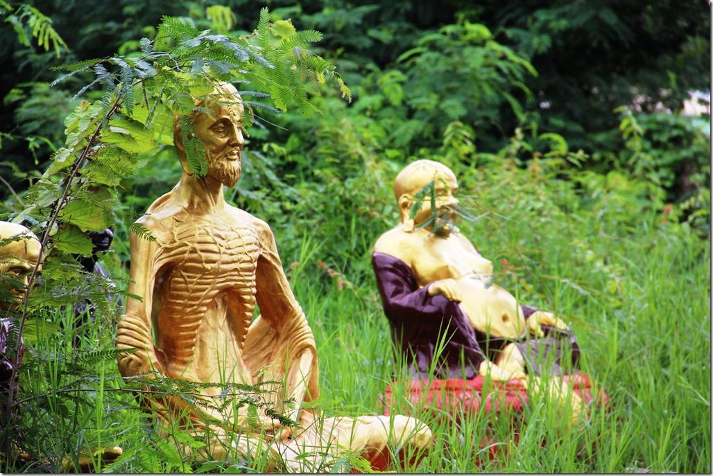 2012_09_15 Thailand Hua Hin Countryside (10)