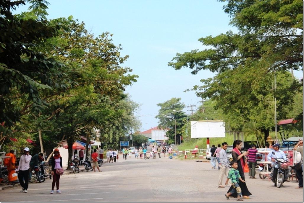 2013_01_01 Cambodia Koh Kong (30)