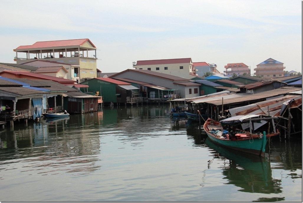 2013_01_01 Cambodia Koh Kong (4)
