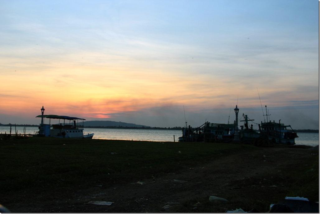 2013_01_01 Cambodia Koh Kong