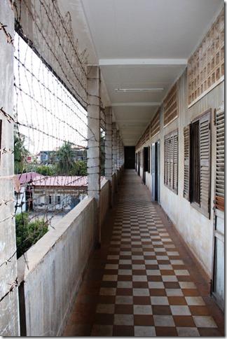 2012_12_29 Cambodia Phnom Penh Genocide (4)