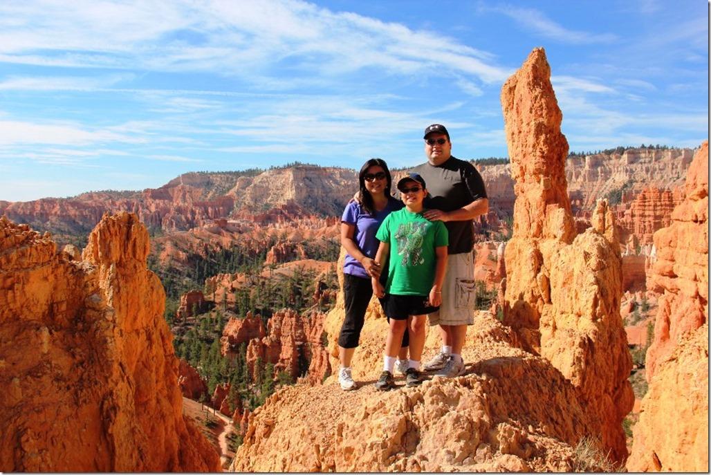 2013_08_03 Utah Bryce Canyon (IMG_7437)
