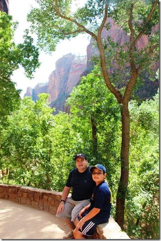 2013_08_08 Utah Zion (3)