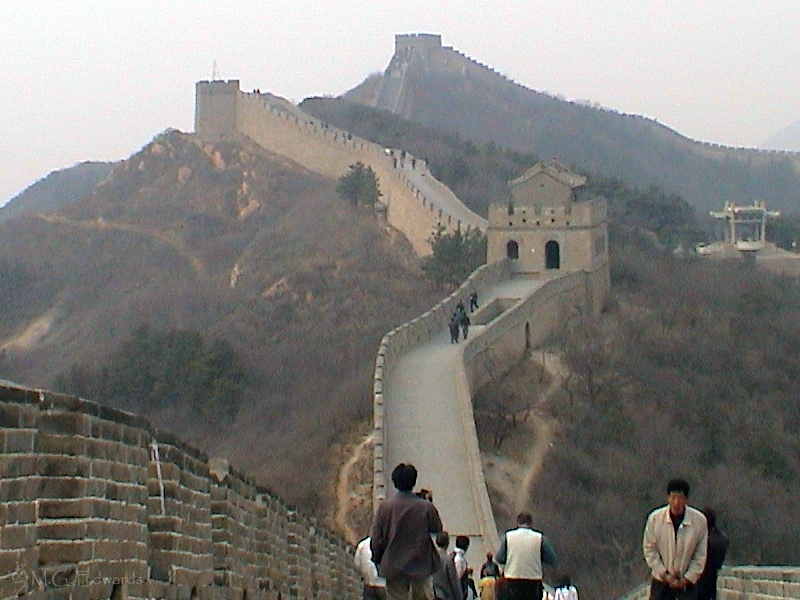 2002_03 China Great Wall DSC00202-1