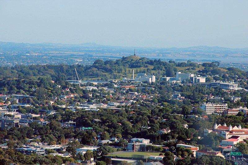 2013_12_20 NZ Auckland IMG_1490