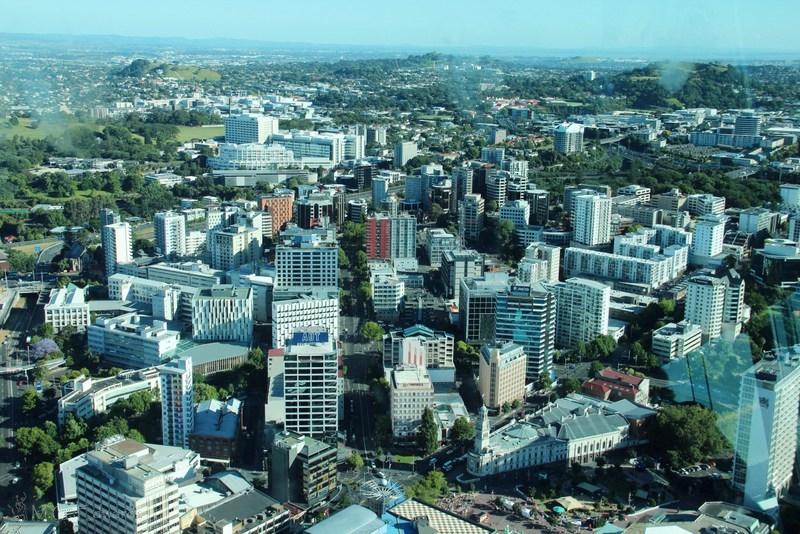 2013_12_20 NZ Auckland IMG_1491