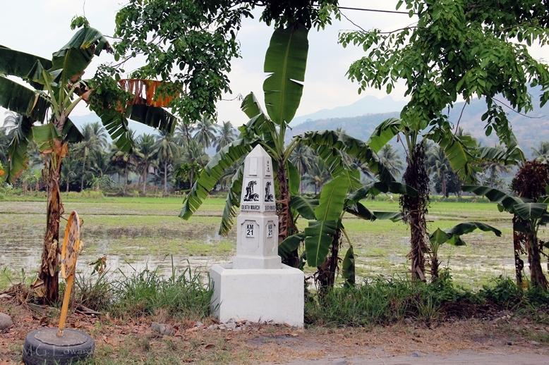 2014_04_14 Philippines Bataan IMG_9684-1