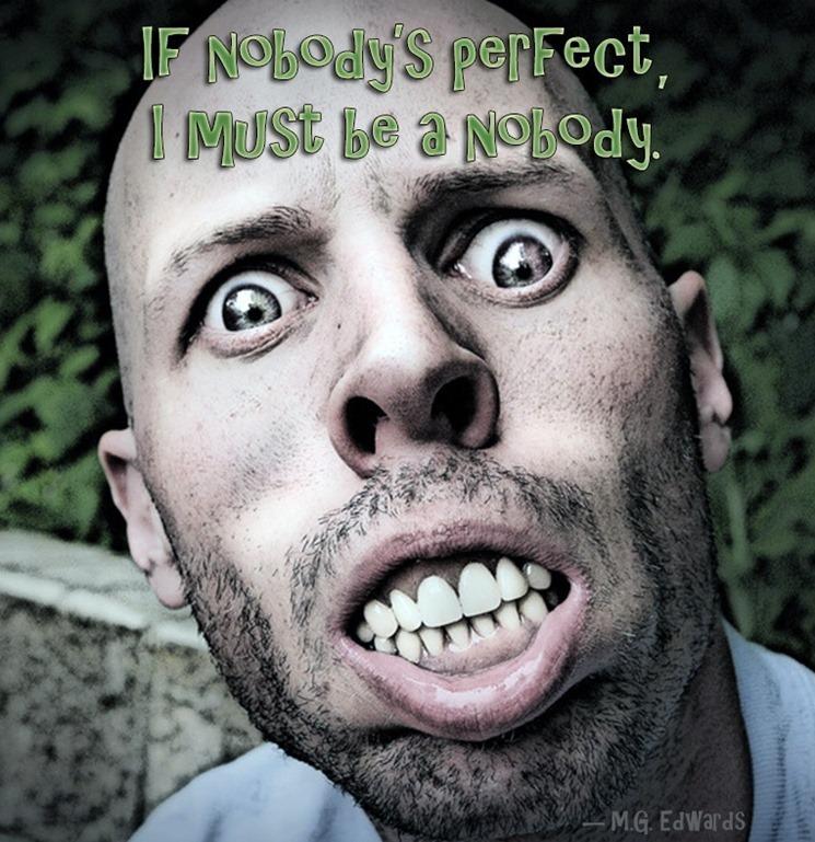 perfect_thumb2