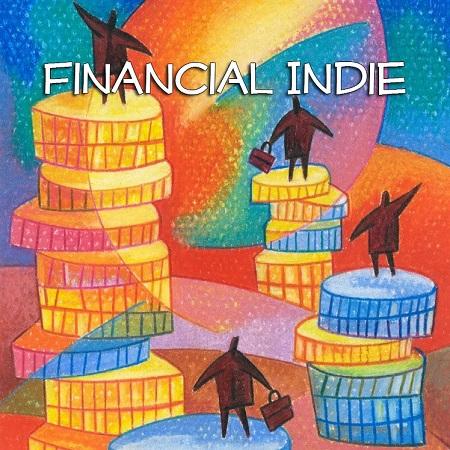 Financial Indie